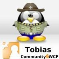 @Community4WCF