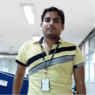 @Bharatupgraded