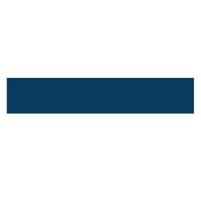 GitHub - Vualto/vuplay-jwplayer: This is an example of how