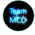 @MCDTeam