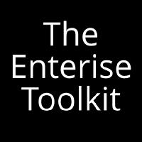 @EnteriseToolkit