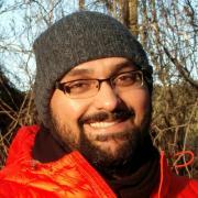 @anandpathaksharma