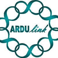 @Ardulink