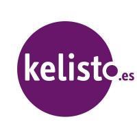 @kelkoo-services