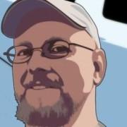 @TedThompson