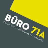 @buro71a