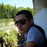 @alberto-brigandi