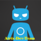 @Atrix-Dev-Team