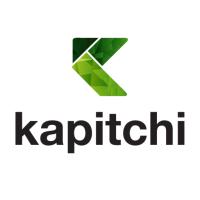 Kapitchi ZF2 and AngularJS Open Source Modules