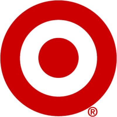 target / huntlib