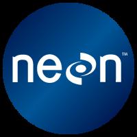 @NEONInc