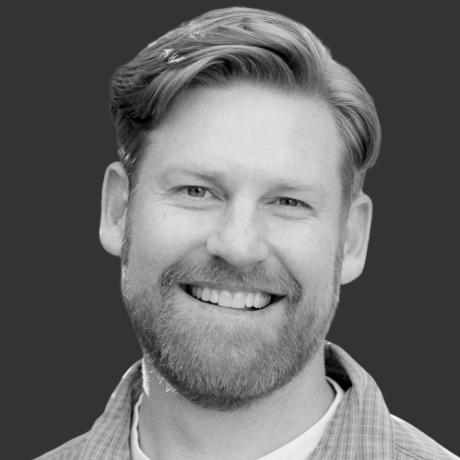 GitHub - react-native-community/react-native-webview: React