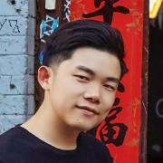 @EonYang