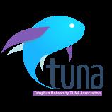 @tuna
