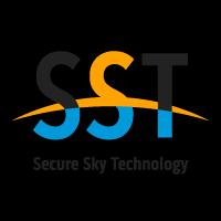 @SecureSkyTechnology