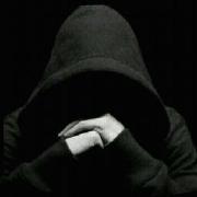 @GadgetReactor
