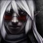 Witchery Vampirism interaction · Issue #176 · NightKosh