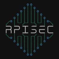 @RPISEC