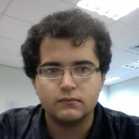 Henrique Vicente