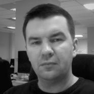 Alexander Koleda