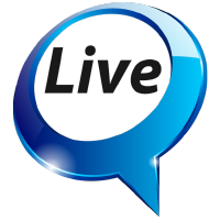 @livehelpnow