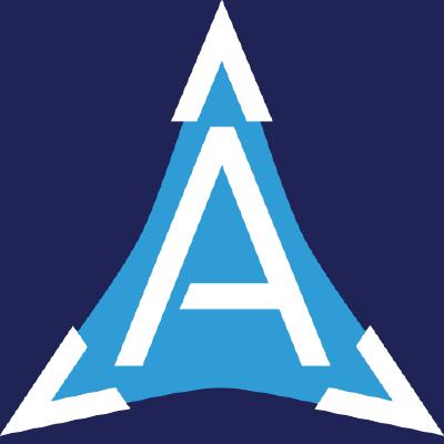 ARCANEDEV/SEO-Helper