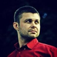 @SerhiyMakarenko
