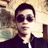 @tzehsiang