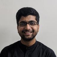 @pallavagarwal07