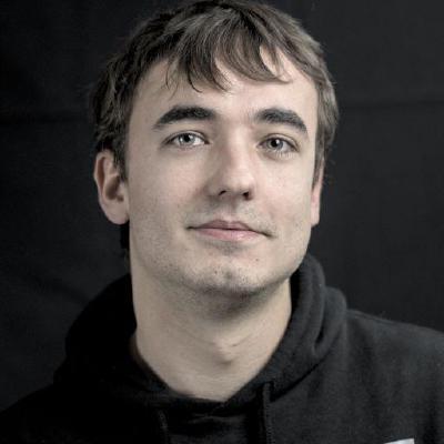 GitHub - gillesdubois/simplePerlDDoS: A Simple Perl DDoS Script