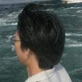 masamitsu-murase