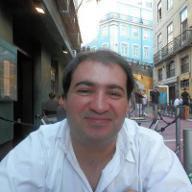 @DiogoConstantino