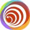 @Spirals-Team