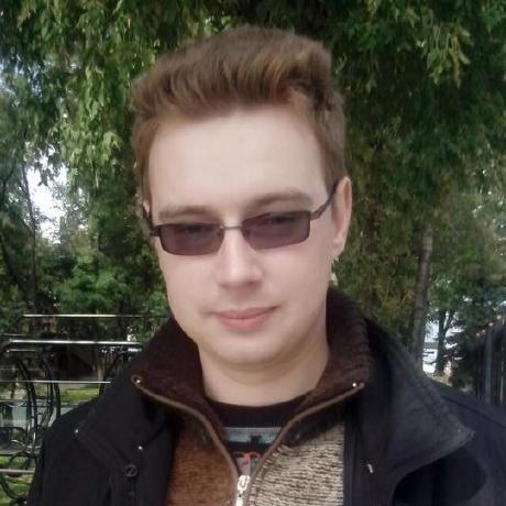 Andrey Sevastianov