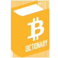 @BitcoinDictionary
