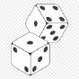 12 Duplicate Symbols For Architecture I386 Error Build Failed