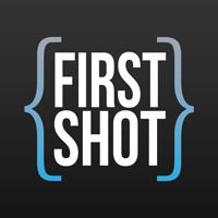 @FIRSTSHOT