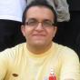 @bahrambeigy