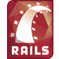 Ruby on Rails: GSoC projects