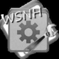 @WSNHapps