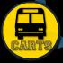 @carts-uiet