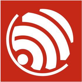 Releases · espressif/esp-idf · GitHub