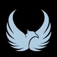 @wando-advanced-robotics