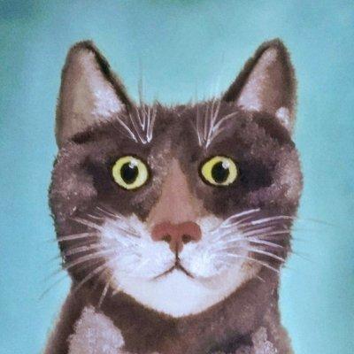 iridakos - I like coding & cats - Ruby, Rails, Go, Bash, Java - Open source