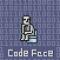 @icodeface