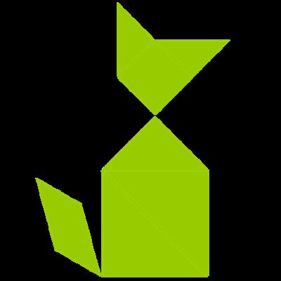 GitHub - xiongyihui/tdoa: TDOA based on GCC-PHAT