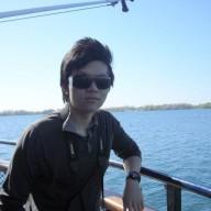 @yangsiwei880813