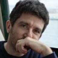 @fiorenzino