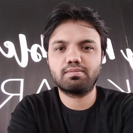 Mukesh Mandiwal