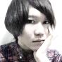 @yasaichi